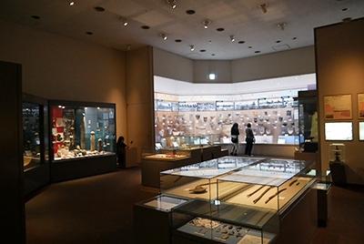 Saitamamuseum03
