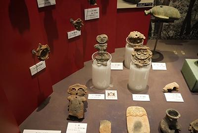 Saitamamuseum04