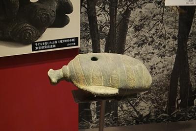 Saitamamuseum05