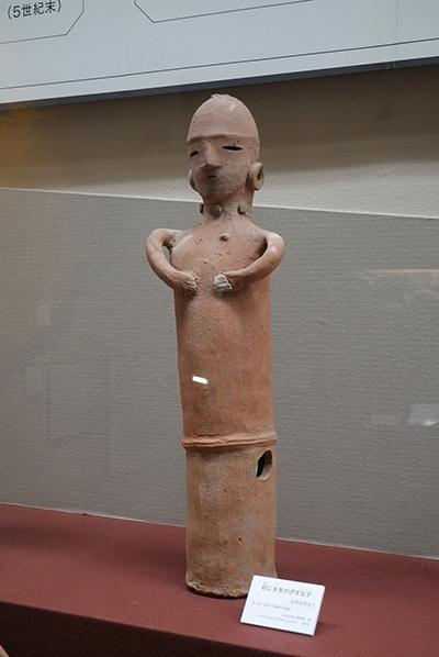 Saitamamuseum06